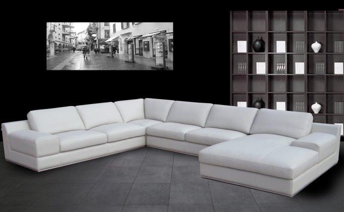 5 Thương hiệu ghế sofa hàng đầu tại Malaysia ghe sofa malaysia 12