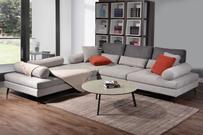 Ghế sofa Malaysia