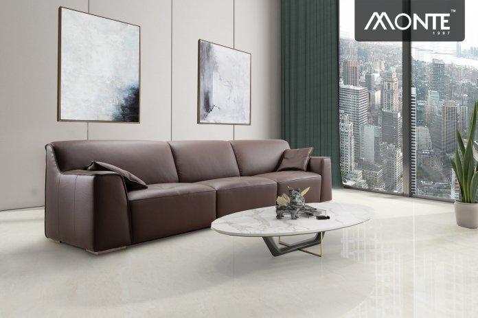 5 Thương hiệu ghế sofa hàng đầu tại Malaysia ghe sofa malaysia 16