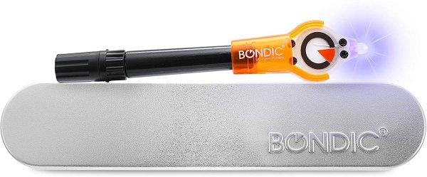 BONDIC Laser Bonding Tech Liquid Plastic