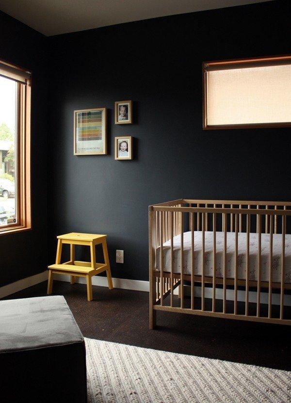 15 màu trung tính cho bạn lựa chọn trong trong trí nhà cửa mau trung tinh trang tri nha cua 11
