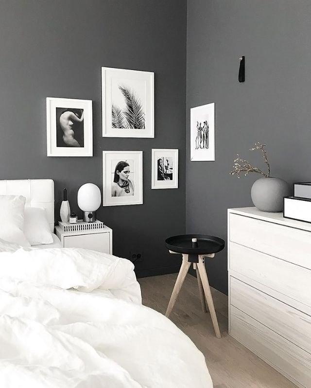 15 màu trung tính cho bạn lựa chọn trong trong trí nhà cửa mau trung tinh trang tri nha cua 13