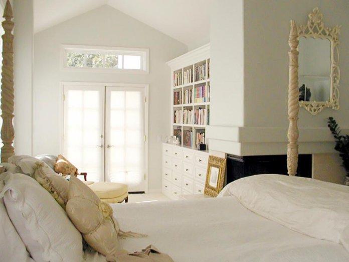 15 màu trung tính cho bạn lựa chọn trong trong trí nhà cửa mau trung tinh trang tri nha cua 6