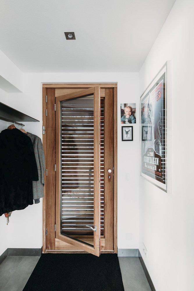 15 màu trung tính cho bạn lựa chọn trong trong trí nhà cửa mau trung tinh trang tri nha cua 7