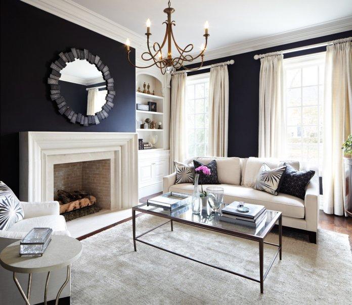 Cách chọn nhà thiết kế nội thất phù hợp cho căn hộ của bạn