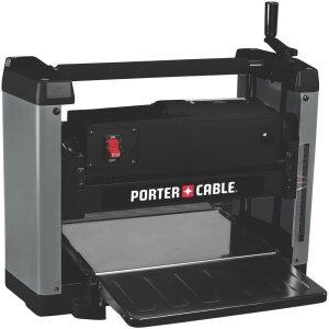 4. máy bào cuốn mini PORTER-CABLE PC305TP