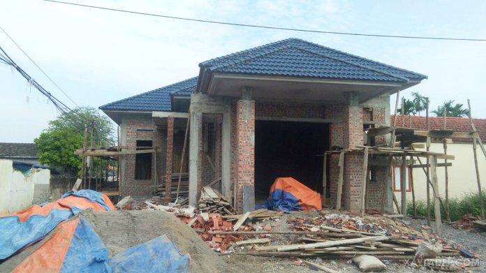 Những lưu ý khi xây nhà mới cần thống nhất với thợ xây dựng
