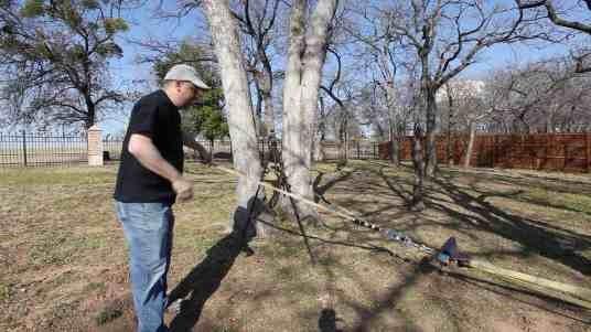 Cuộc chiến giữa keo dán gỗ và vít: Cái nào mạnh hơn? so sanh keo dan go va vit go 1