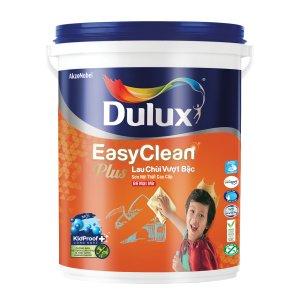 Sơn Dulux nội thất Easy Clean