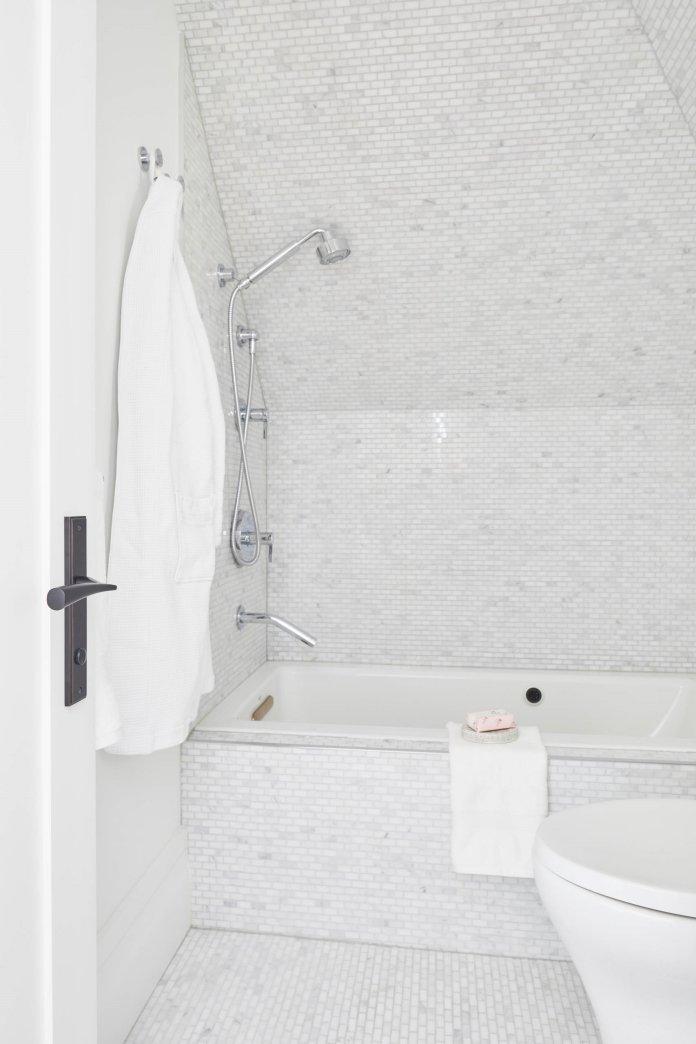 8 Ý tưởng thiết kế phòng tắm 4m2 tiết kiệm tối đa không gian thiet ke phong tam 4m2 10