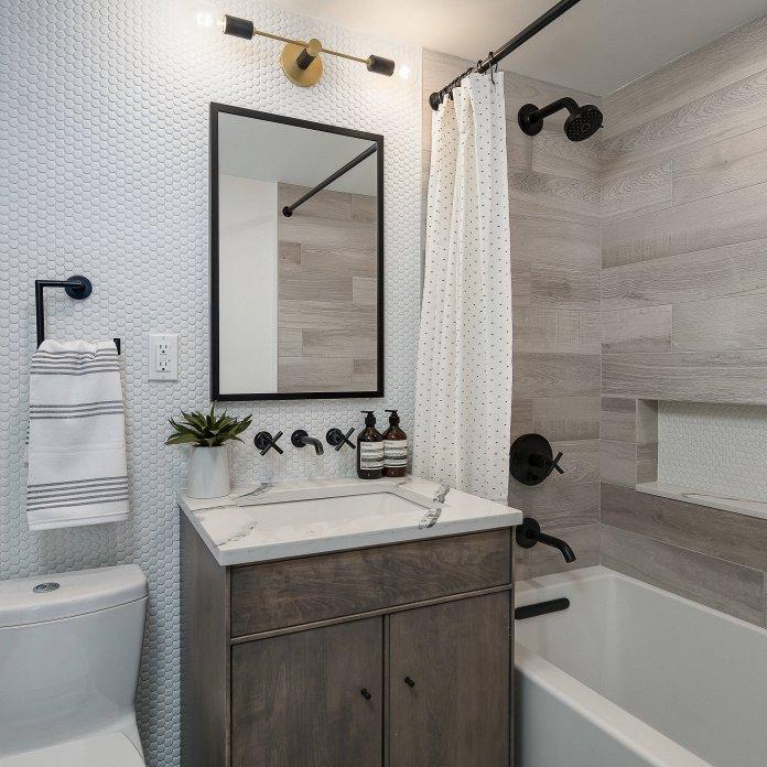 8 Ý tưởng thiết kế phòng tắm 4m2 tiết kiệm tối đa không gian thiet ke phong tam 4m2 12