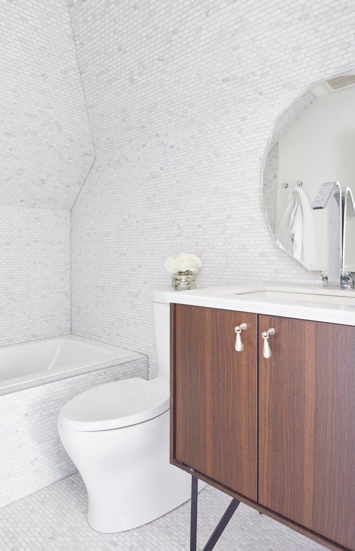 8 Ý tưởng thiết kế phòng tắm 4m2 tiết kiệm tối đa không gian thiet ke phong tam 4m2 9