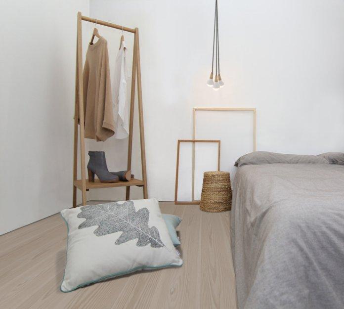 20 Ý tưởng trang trí phòng ngủ nhỏ dưới 10m2 thoải mái và ấm cúng trang tri phong ngu nho 10m2 9m2 8m2 7m2 6m2 10