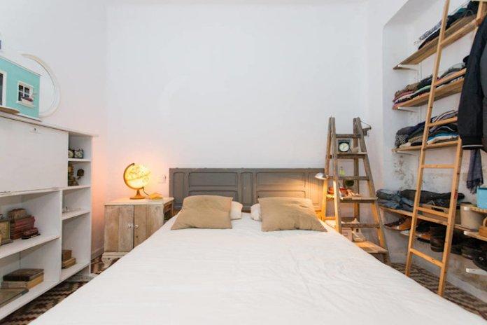 20 Ý tưởng trang trí phòng ngủ nhỏ dưới 10m2 thoải mái và ấm cúng trang tri phong ngu nho 10m2 9m2 8m2 7m2 6m2 13