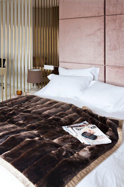 20 Ý tưởng trang trí phòng ngủ nhỏ dưới 10m2 thoải mái và ấm cúng trang tri phong ngu nho 10m2 9m2 8m2 7m2 6m2 19