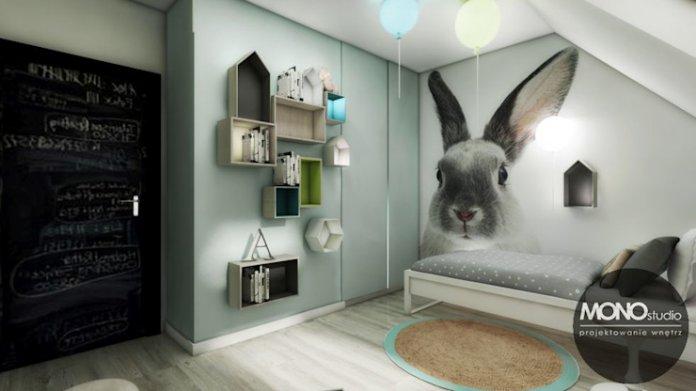 20 Ý tưởng trang trí phòng ngủ nhỏ dưới 10m2 thoải mái và ấm cúng trang tri phong ngu nho 10m2 9m2 8m2 7m2 6m2 3