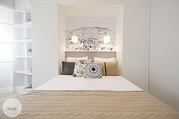 20 Ý tưởng trang trí phòng ngủ nhỏ dưới 10m2 thoải mái và ấm cúng trang tri phong ngu nho 10m2 9m2 8m2 7m2 6m2 4