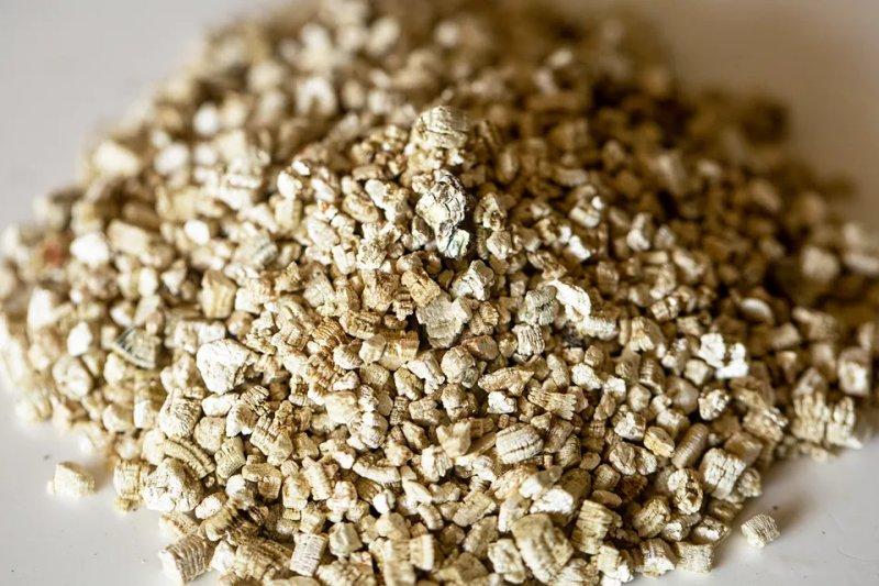 Đá Vermiculite là gì và được sử dụng như thế nào trong trồng trọt