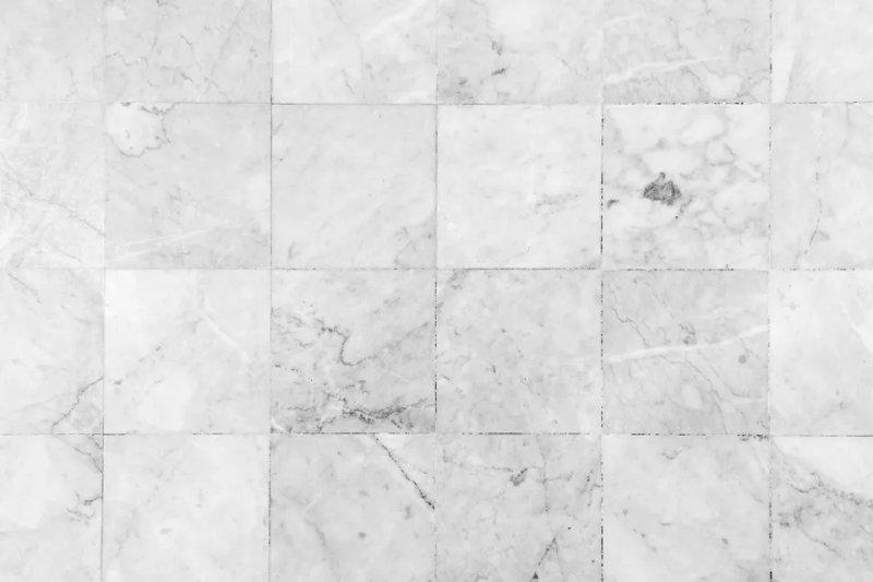 Đá cẩm thạch lát nền: Ưu và nhược điểm cần biết
