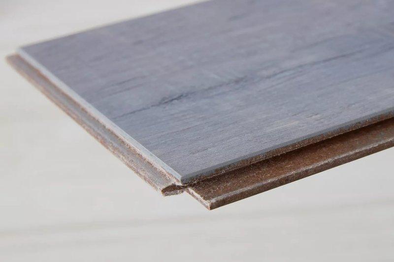 Sàn gỗ công nghiệp Margot Cavin / Margot Cavin / The Spruce